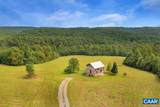 9601 Old Green Mountain Rd - Photo 57