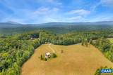 9601 Old Green Mountain Rd - Photo 58