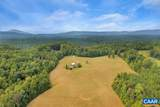 9601 Old Green Mountain Rd - Photo 59