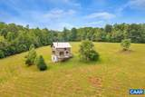 9601 Old Green Mountain Rd - Photo 60