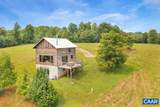 9601 Old Green Mountain Rd - Photo 62