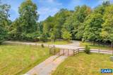 9601 Old Green Mountain Rd - Photo 63