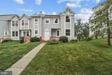 3420 Orange Grove Court - Photo 1