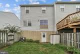 3420 Orange Grove Court - Photo 26