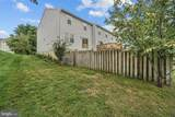 3420 Orange Grove Court - Photo 27