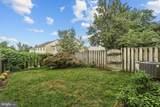 3420 Orange Grove Court - Photo 28