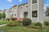 3420 Orange Grove Court - Photo 31