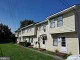 525 Gray Avenue - Photo 1