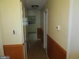 9572 State Road - Photo 10