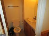 9572 State Road - Photo 13