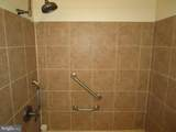 9572 State Road - Photo 14