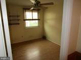 9572 State Road - Photo 22