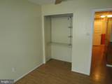 9572 State Road - Photo 23