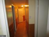 9572 State Road - Photo 24