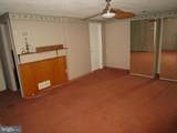9572 State Road - Photo 27
