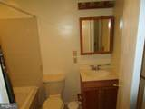 9572 State Road - Photo 28