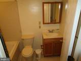 9572 State Road - Photo 29