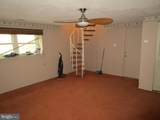 9572 State Road - Photo 30