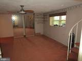 9572 State Road - Photo 36