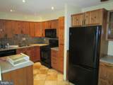 9572 State Road - Photo 5