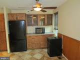 9572 State Road - Photo 6