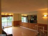 9572 State Road - Photo 9