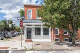 3300 Fait Avenue - Photo 1