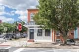 3300 Fait Avenue - Photo 2