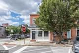 3300 Fait Avenue - Photo 3