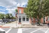 3300 Fait Avenue - Photo 4
