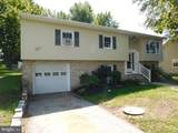 324 Forrest Drive - Photo 1
