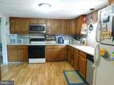 324 Forrest Drive - Photo 11