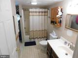 324 Forrest Drive - Photo 14
