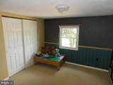 324 Forrest Drive - Photo 17