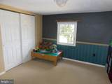 324 Forrest Drive - Photo 18