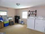 324 Forrest Drive - Photo 19