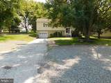 324 Forrest Drive - Photo 2