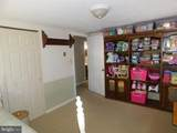 324 Forrest Drive - Photo 22
