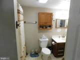 324 Forrest Drive - Photo 24