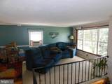 324 Forrest Drive - Photo 3