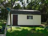 324 Forrest Drive - Photo 31