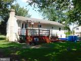 324 Forrest Drive - Photo 34