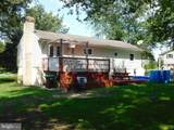 324 Forrest Drive - Photo 35