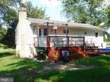 324 Forrest Drive - Photo 36