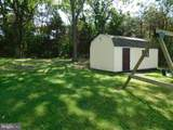 324 Forrest Drive - Photo 37