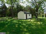324 Forrest Drive - Photo 38