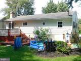 324 Forrest Drive - Photo 39