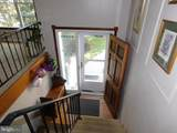 324 Forrest Drive - Photo 4