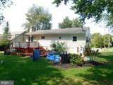 324 Forrest Drive - Photo 40