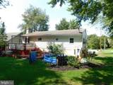 324 Forrest Drive - Photo 41